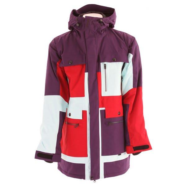 Armada Armory Ski Jacket