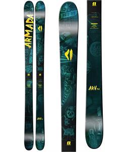 Armada ARV 96 Skis