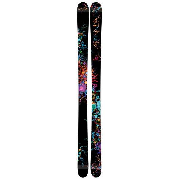 Armada ARW Skis