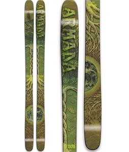 Armada B Dog Skis