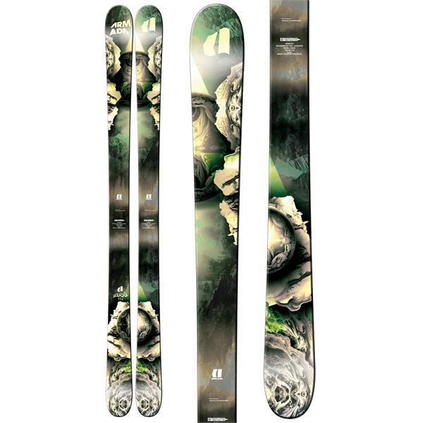 Armada Bdog Skis