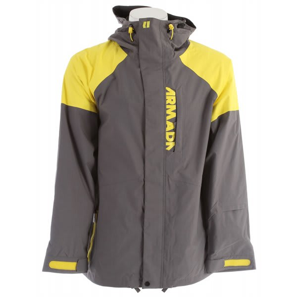 Armada Bolt Ski Jacket
