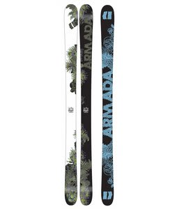 Armada Cantika Skis