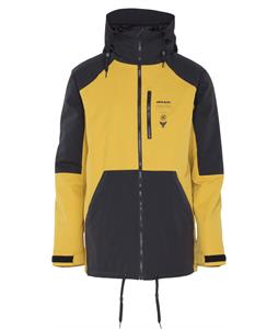 Armada Carson Insulated Ski Jacket
