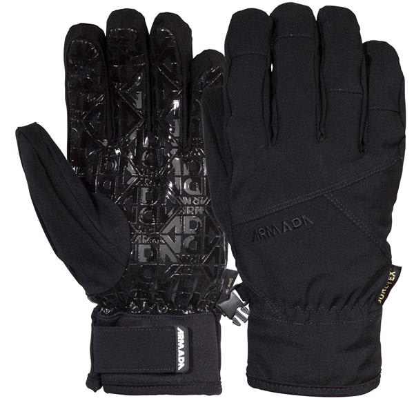 Armada Delta Gore-Tex Ski Gloves