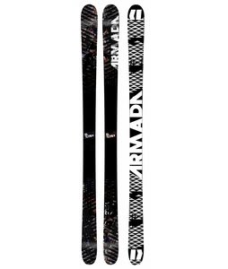 Armada El Rey Skis