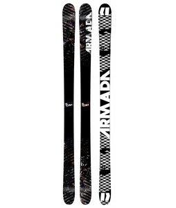 Armada El Rey Skis