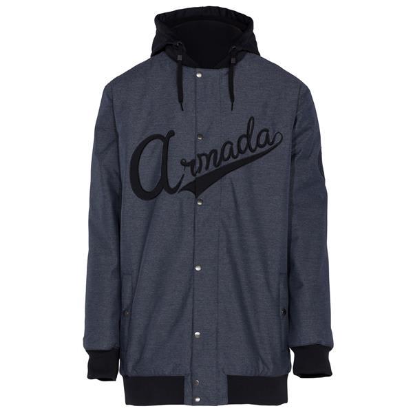 Armada Harlaut Insulated Ski Jacket