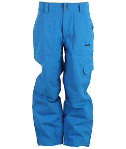 Armada Inrun Ski Pants