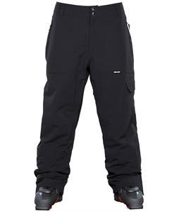 Armada Nelway Ski Pants