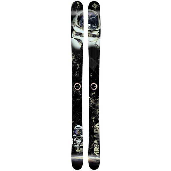 Armada Norwalk Skis