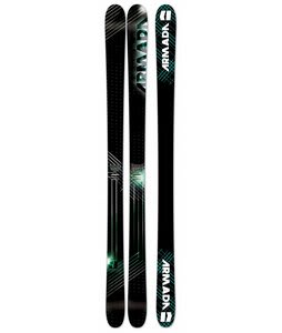 Armada Pipe Cleaner Skis