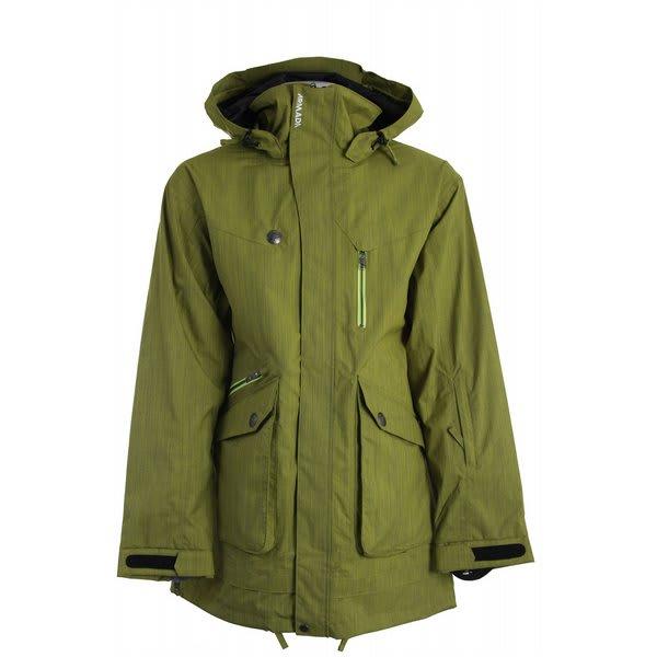Armada Range Ski Jacket