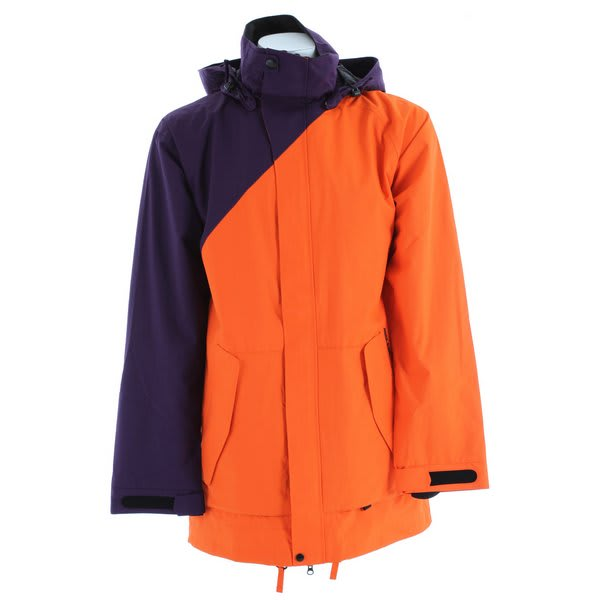 Armada Reckoning Ski Jacket