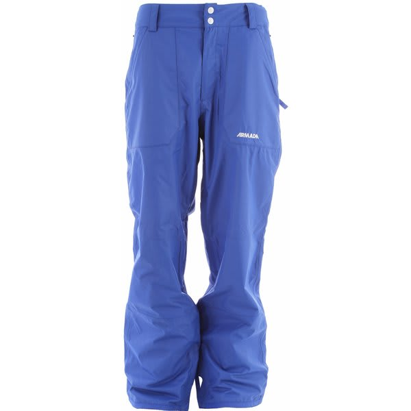 Armada Runout Ski Pants