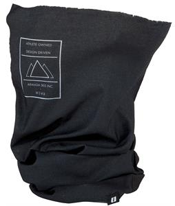 Armada Scooby Multi Tube Neck Gaiter