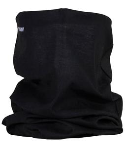 Armada Scooby Neck Gaiter Black