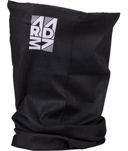 Armada Scooby Tube Neck Gaiter