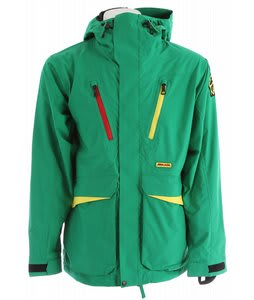 Armada Solo Ski Jacket CRJ