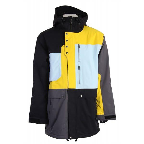 Armada Static Ski Jacket