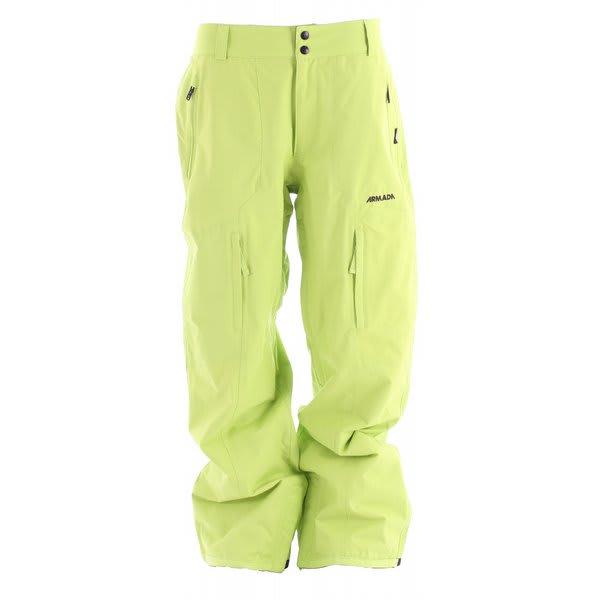 Armada Torque Ski Pants