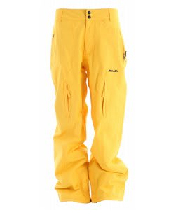 Armada Torque Ski Pants Sun