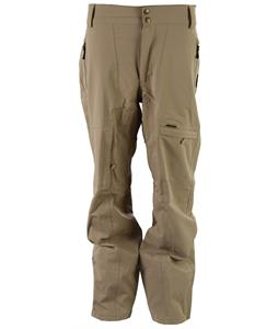 Armada Tradition Ski Pants Khaki