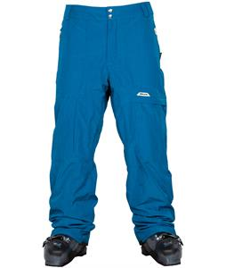 Armada Tradition Ski Pants Blue