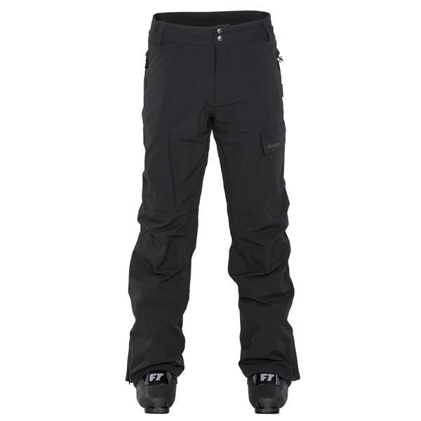 Armada Tradition Ski Pants