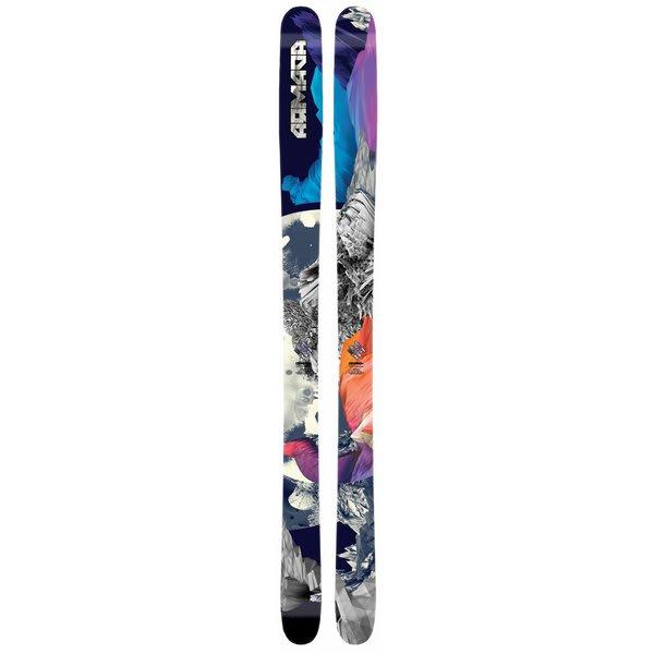 Armada TST Skis