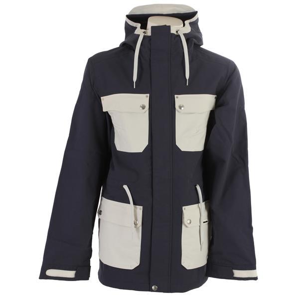 Armada Uinta Ski Jacket