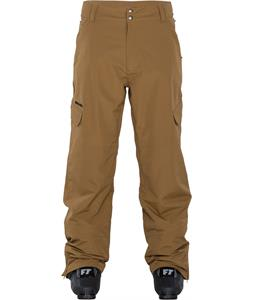 Armada Union Ski Pants