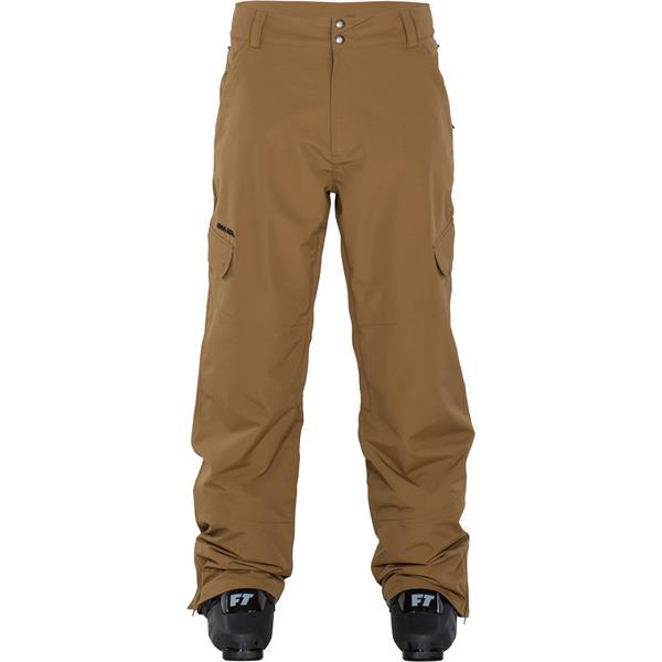 Armada Union Ski Pants