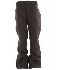 Armada Velocity Ski Pants Black