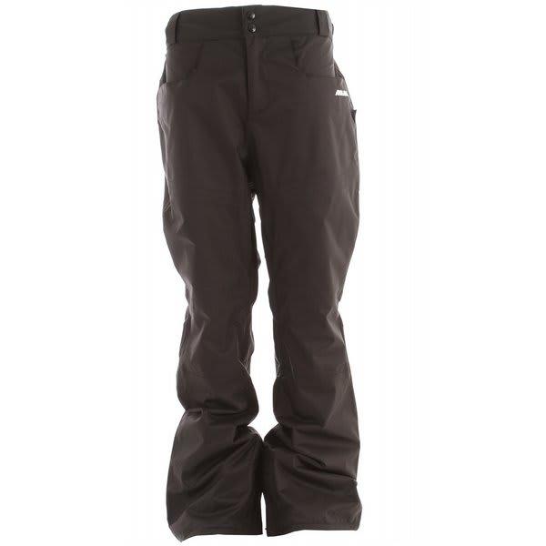 Armada Velocity Ski Pants
