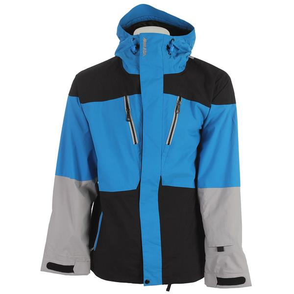 Armada X-Back Ski Jacket