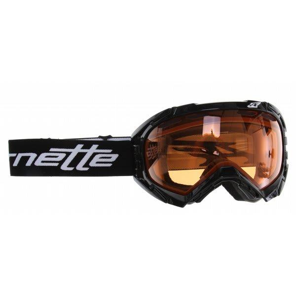 Arnette Mercenary Goggles