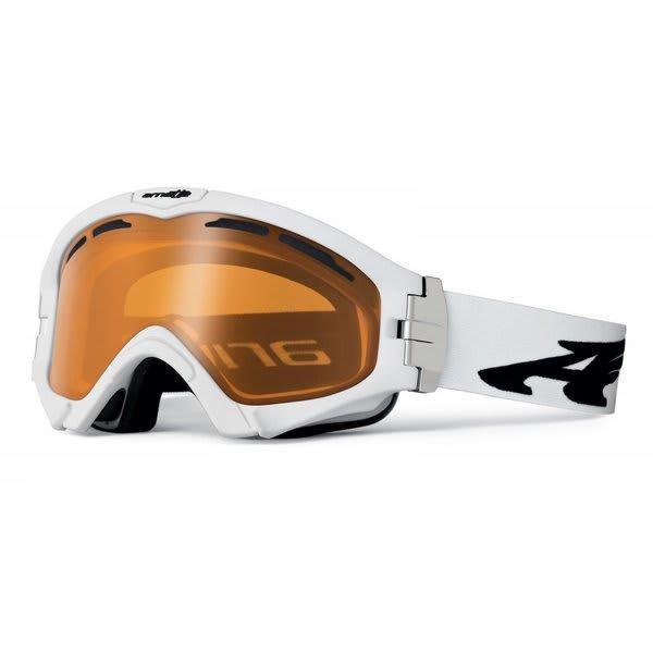 Arnette Series 3 Goggles