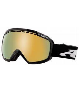 Arnette Skylight Goggles