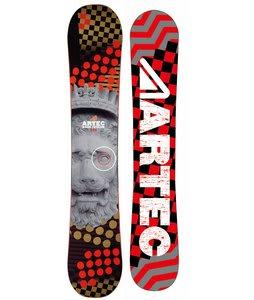 Artec Gabe Snowboard