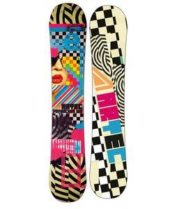 Artec Poprocker Snowboard