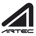 Artec Snowboard & Binding Packages