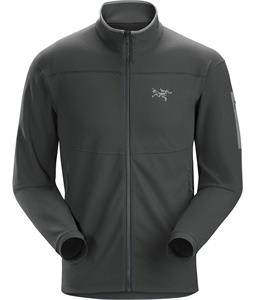 Arc'teryx Delta LT Zip Fleece