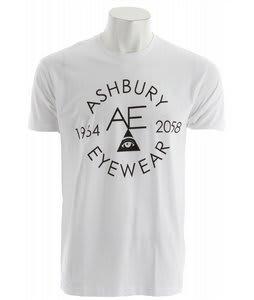 Ashbury 2058 T-Shirt