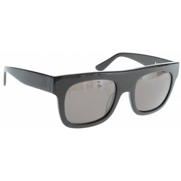 Ashbury Blvd Sunglasses