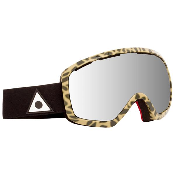 Ashbury Bullet Goggles