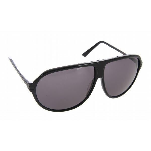 Ashbury Cosa Nostra Sunglasses