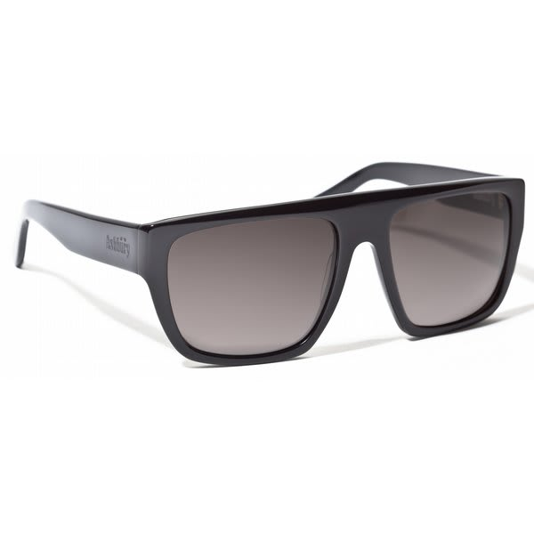 Ashbury Crenshaw Sunglasses