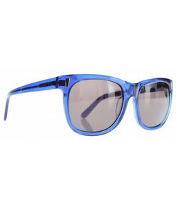 Ashbury Day Tripper/Antwuan Dixon Sunglasses