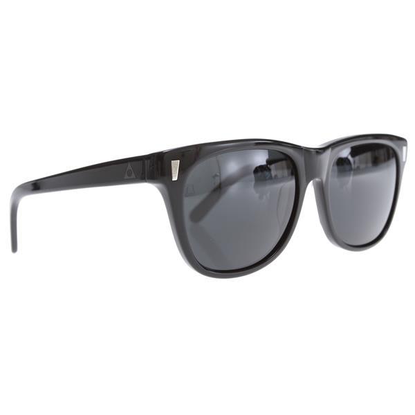 Ashbury Day Tripper Sunglasses